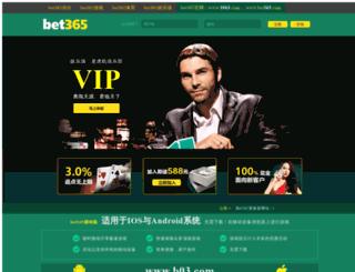 jingdian168.com screenshot
