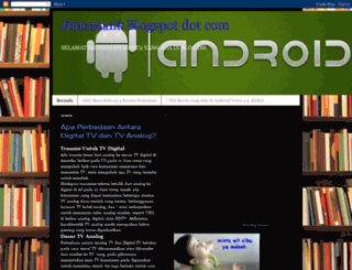 jintomank.blogspot.com screenshot