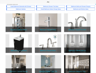 jivy.info screenshot