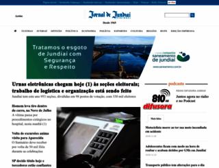 jj.com.br screenshot