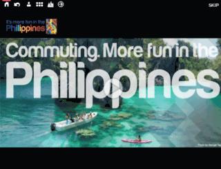 jjexplorer.com screenshot