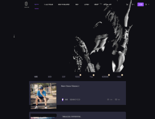 jjlin.com screenshot