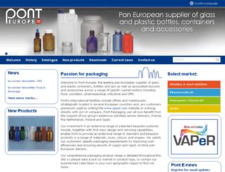 jjpack.com screenshot