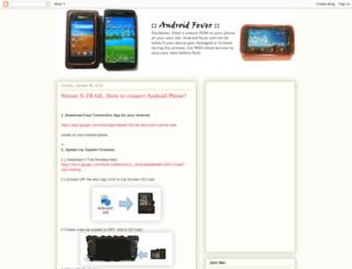 jjpda.blogspot.in screenshot