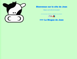 jlgrenar.free.fr screenshot