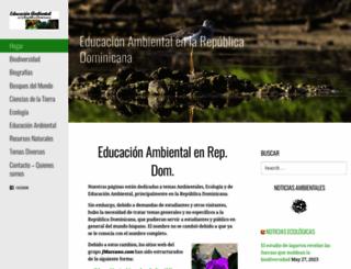 jmarcano.com screenshot