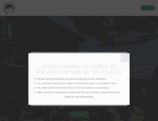jmblanc.com screenshot