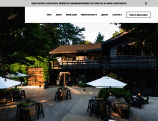 jmcellars.com screenshot