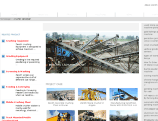 jmdmarketings.in screenshot