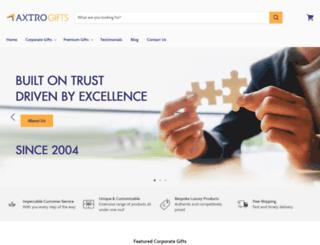 jmdpacific.com.sg screenshot