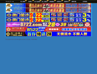 jmpartsuae.com screenshot