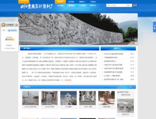 jndkc.com screenshot