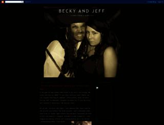 jngleandbingle.blogspot.com screenshot