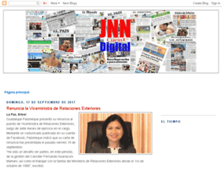 jnn-digital.blogspot.mx screenshot