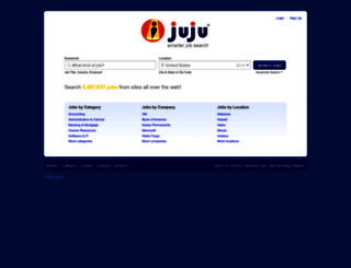 job-search-engine.com screenshot