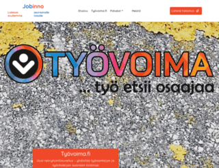 jobinno.com screenshot