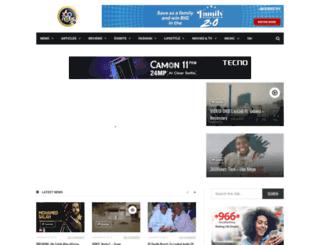 jobs.360nobs.com screenshot