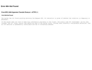 jobs.hays.co.uk screenshot