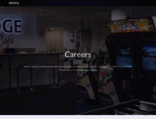 jobs.leadformance.com screenshot