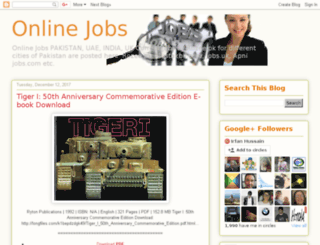 jobscurrent.blogspot.com screenshot