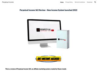 jobstime.in screenshot