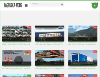 jocuriarena.com screenshot