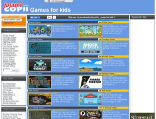 jocuricopiionline.info screenshot