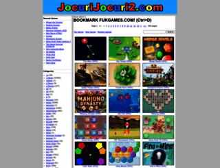 jocurijocuri2.com screenshot
