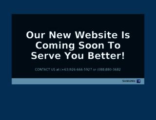 jodomedia.com screenshot