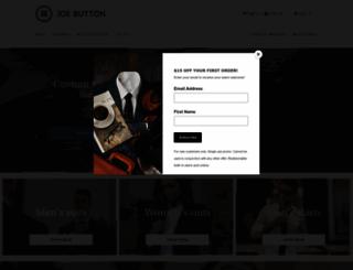 joebutton.com screenshot