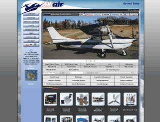 jofair.com screenshot