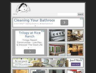 jogjaers.com screenshot