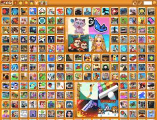 jogos-friv.com screenshot
