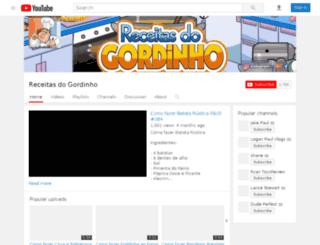 jogosdemeninasgratis.com.br screenshot