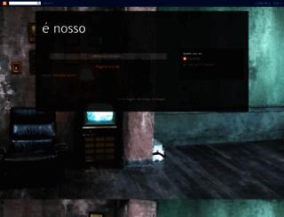 jogosforpc.blogspot.com screenshot