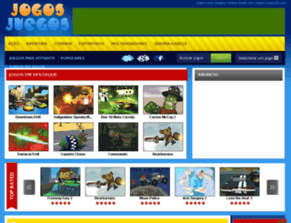 jogosjuegos8.com screenshot