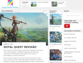 jogosonlinegratis-br.com screenshot