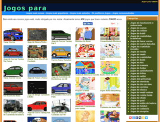 jogosparatablets.net screenshot