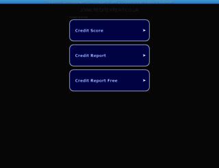 joincreditexpert.co.uk screenshot