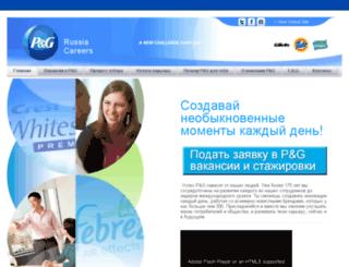 joinpg.ru screenshot