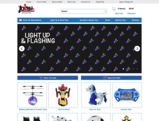 joissu.com screenshot