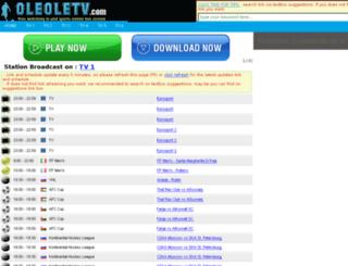 joko.tv screenshot