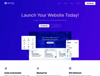 jonathangood.com screenshot