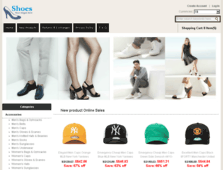 joochiatflorist.com.sg screenshot