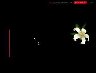 jookies.net screenshot