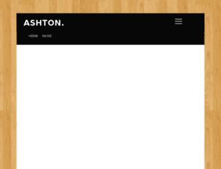 joomla.tallerolveira.com screenshot
