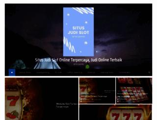 joomlalock.com screenshot