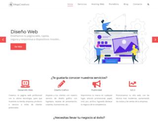 joomleros.org screenshot