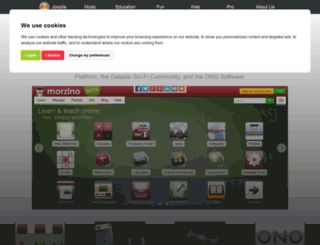 joopita.com screenshot