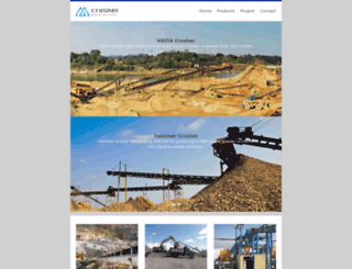 jordanacosmetics.com.au screenshot
